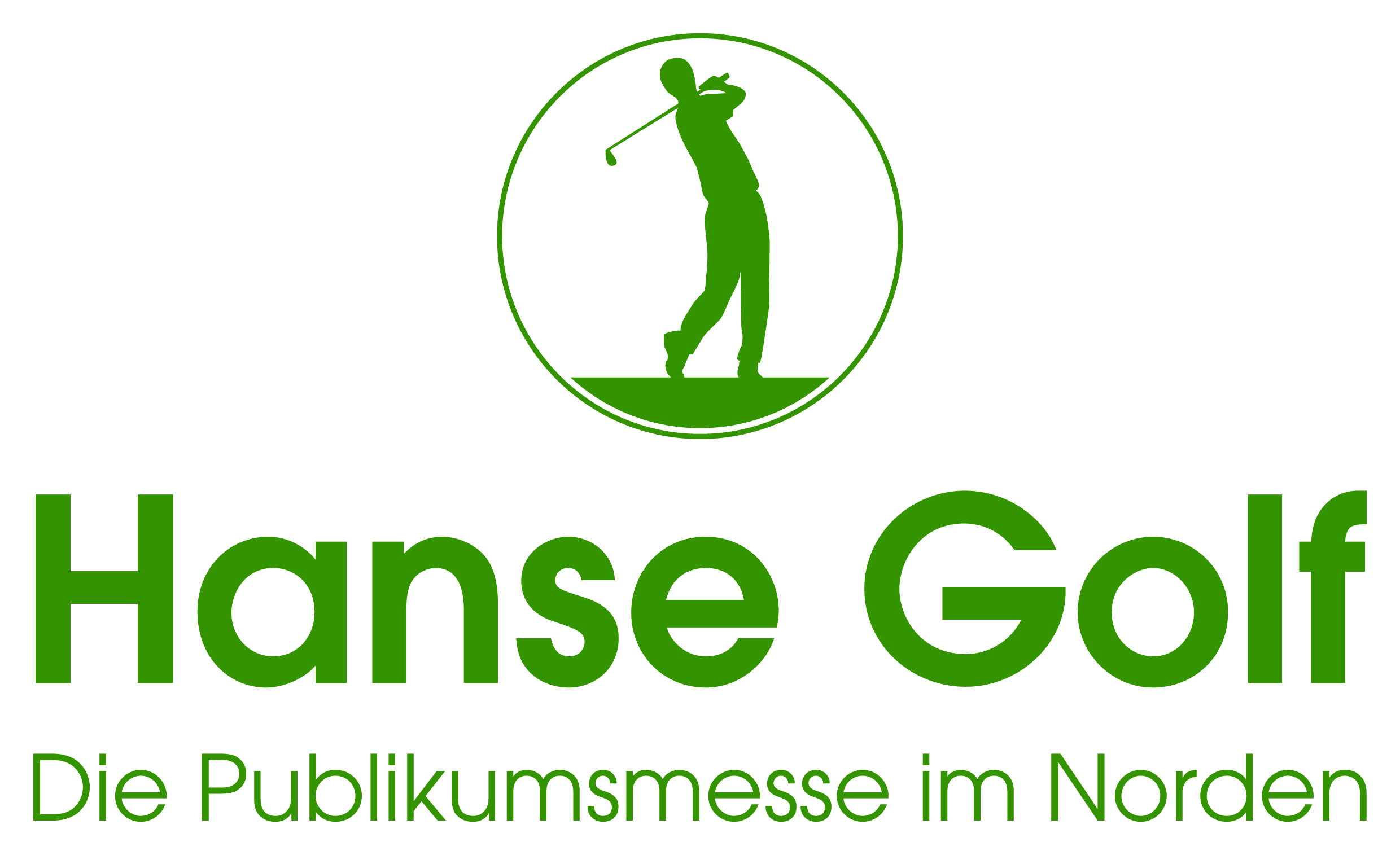 Hanse Golf Hamburg 2012
