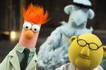 Die Muppets Filmszene