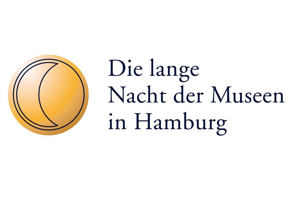 Die Lange Nacht der Museen Hamburg