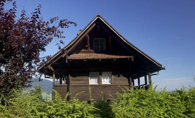 ImSpycher - Stanstad Vierwaldstättersee (c) Daniel Juslin
