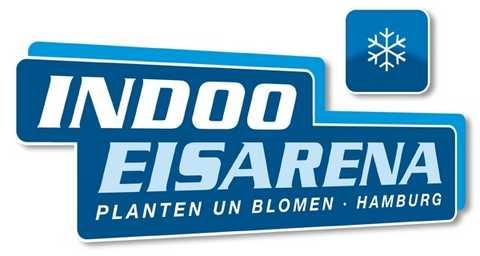 Indoo Eisarena Hamburg