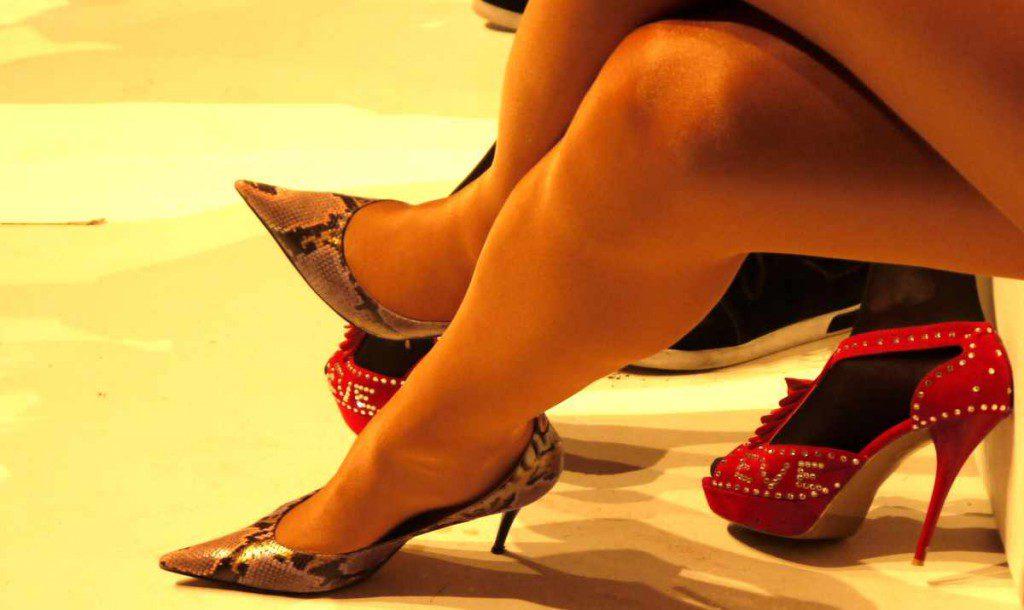 swingerclub friedrichshafen private kontakte erotik