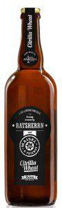 Ratsherrn - Maisel & Friends Citrilla Wheat (Weizen India Pale Ale) © Ratsherrn Brauerei