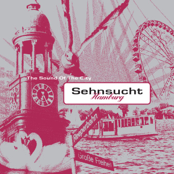 Hamburg CD