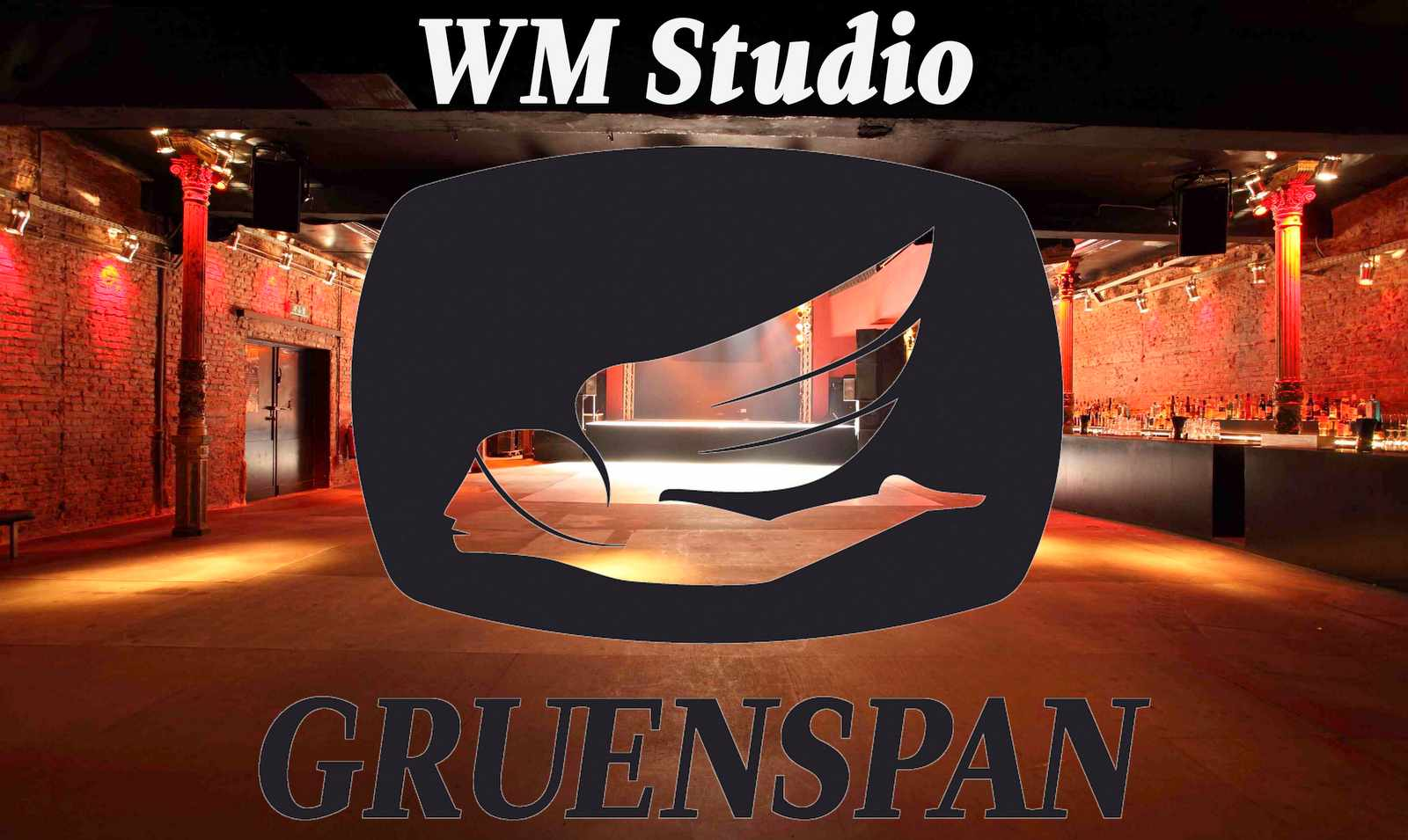 Gruenspan WM Studio Foto Gruenspan