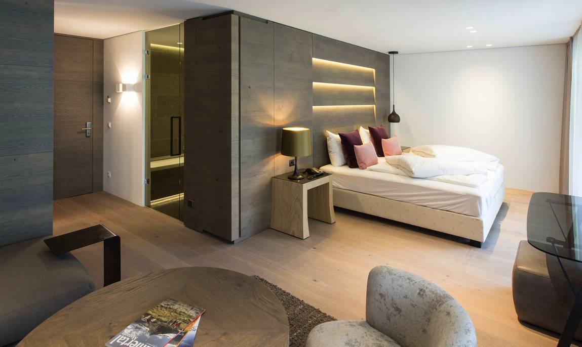 Foto: Ulrich Steinlechner/Hotel