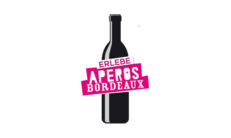 Apéros Bordeaux