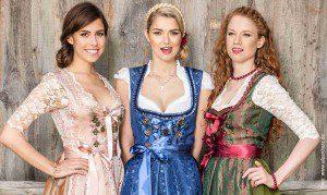 Foto: www.alpenherz.de