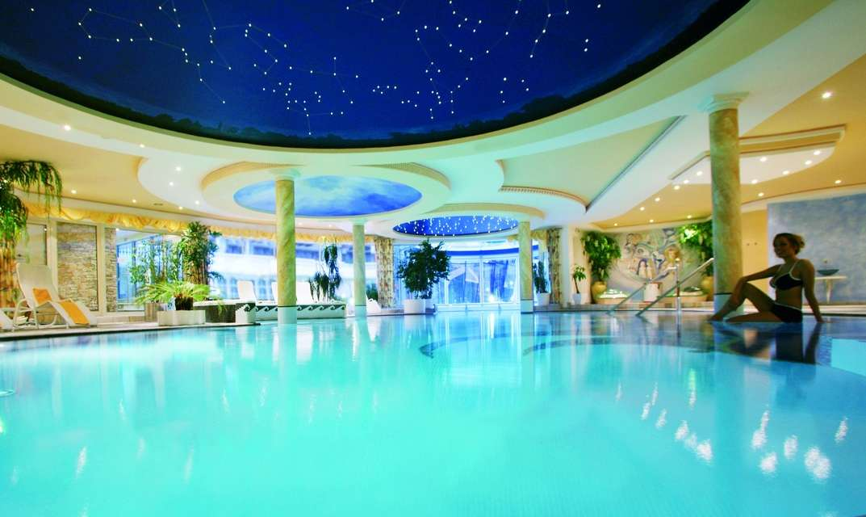 Foto: Hotel