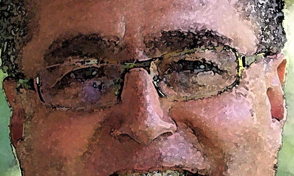 Bert Olsen