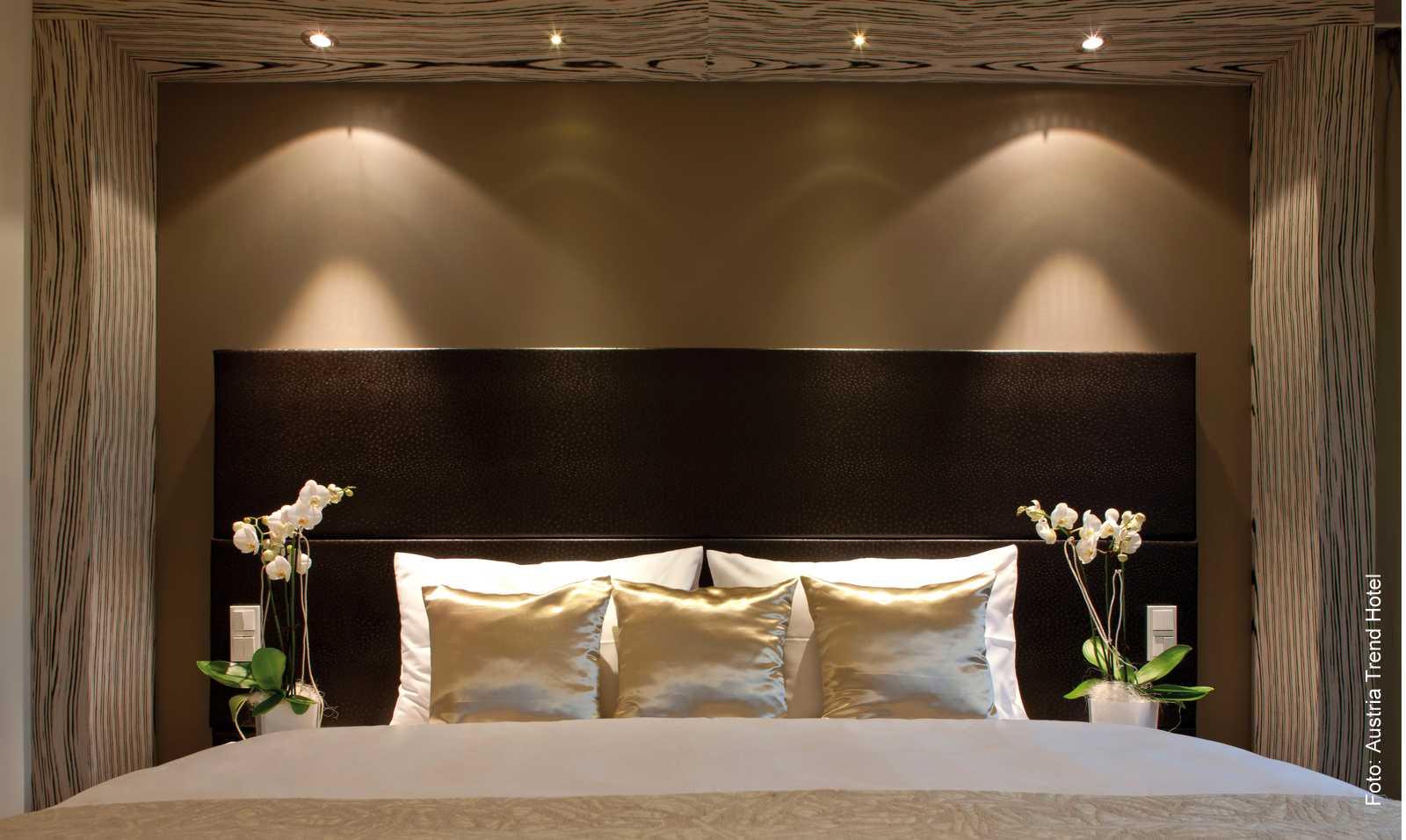 Astria Trend Hotel Wien