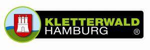 Kletterwald Hamburg