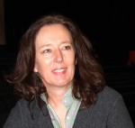 Natalie Heinrich