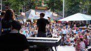 St. Georg Stadtfest