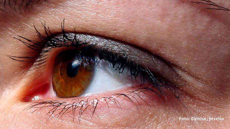 Foto: Denise7pixelio.de