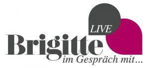 BRIGITTE LIVE