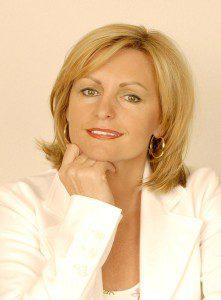 Luise Köfer