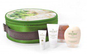 VINOBLE_Cosmetics