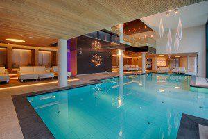 Indoorpool