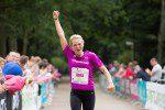 CRAFT Women`s Run 2015