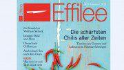 Effilee Ausgabe 33/2015