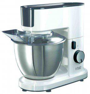 Russel Hobbs Aura Küchenmaschine