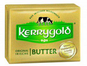 Kerrygold Butter