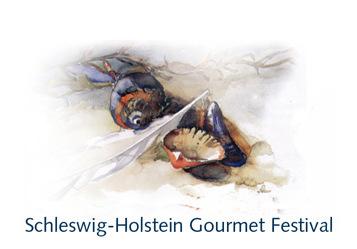 SH Gourmet Festival Kopie