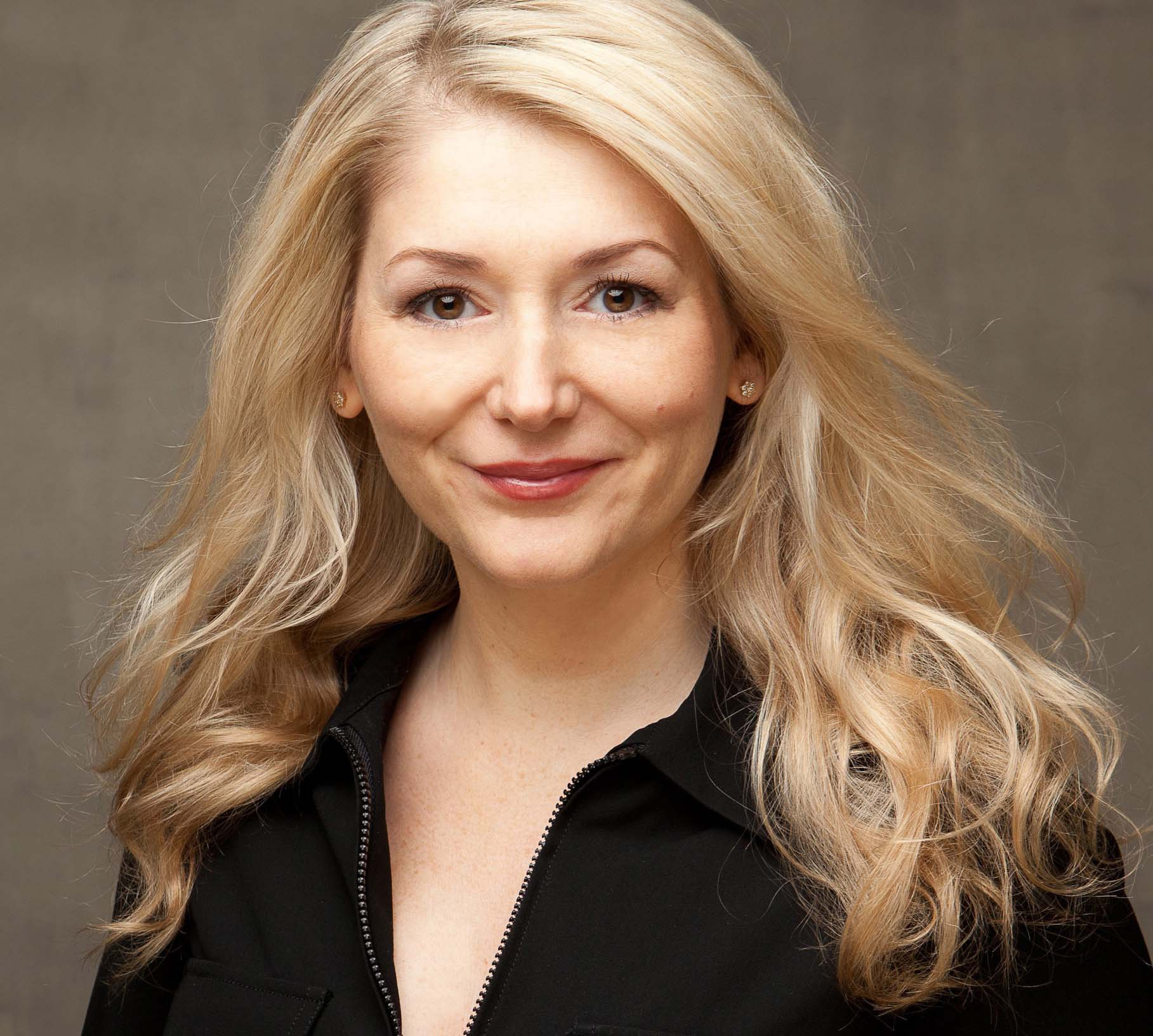 Sandra Quadflieg