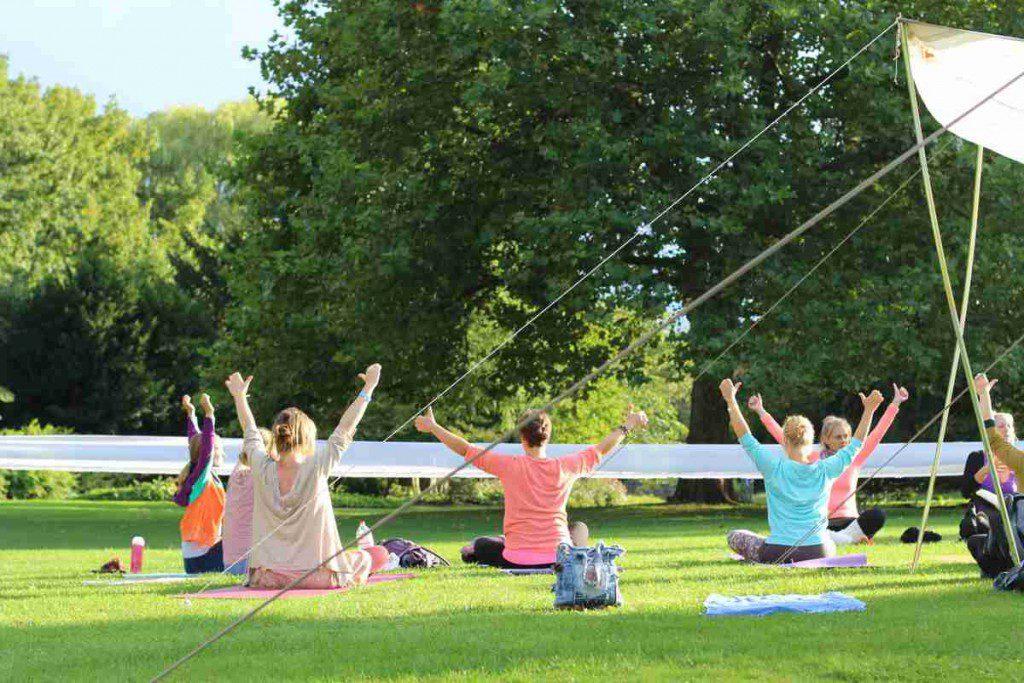 Yoga.Wasser.Klang.Hamburg_2014