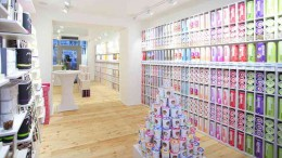 mymuesli Store