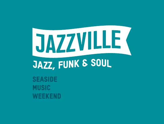 Jazzville Loto