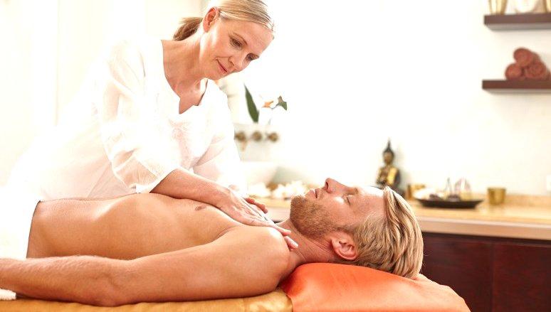 erotische massage salons sex de film
