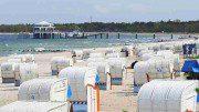 Timmendorfer Strand - Badespaß in der Lübecker Bucht