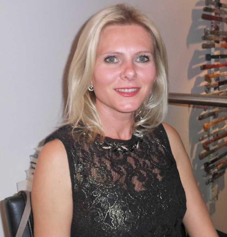 Aneta Pahl