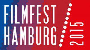 Filmfest Hamburg, Logo