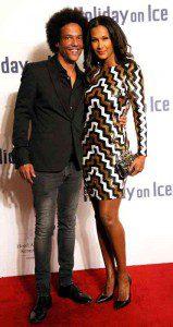Holiday on Ice Gala
