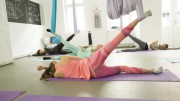 somuchmore hamburg _ flying pilates (1)