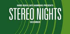 Stereo Night