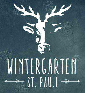 Wintergarten St.Pauli