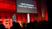 Gaming Congress