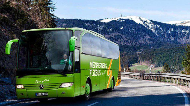 Das Bus-Wintersportnetz