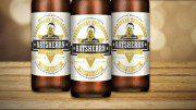Ratsherrn Chardonnay Springbock