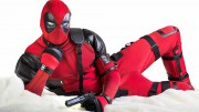 Deadpool kommt ins CinemaxX Dammtor