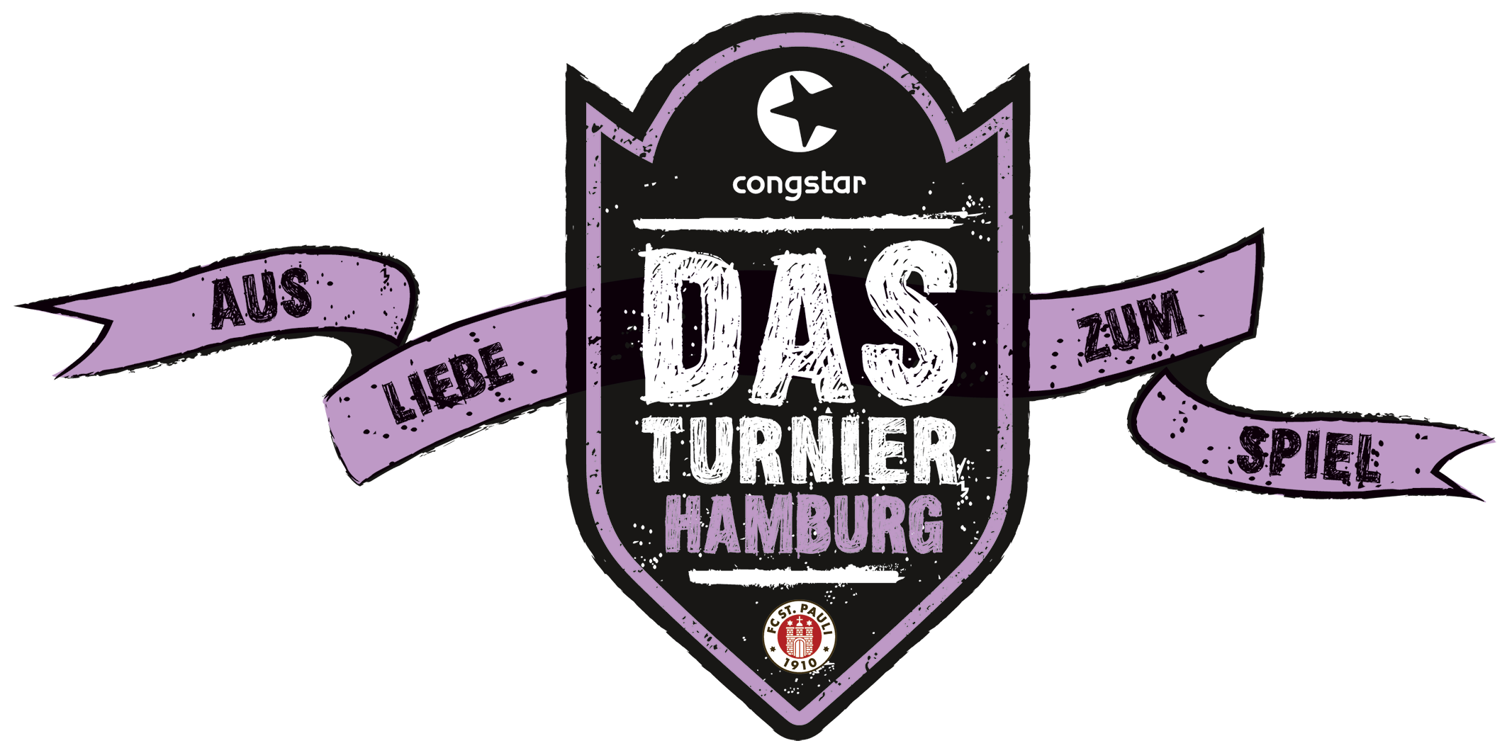 IMG_congstar_DAS TURNIER_Hamburg_Logo