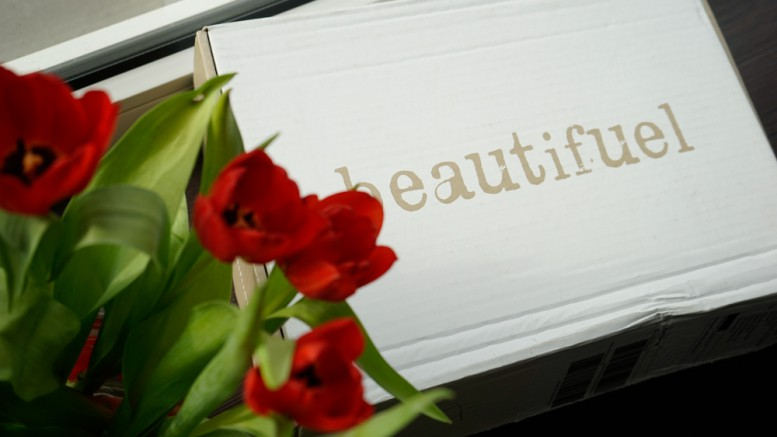 beautifuel gutschein _ beautifuel4u