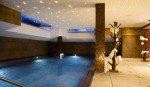 VALLUGA Hotel Pool