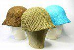 Hüte von Sabine Stasch