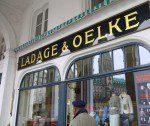 Ladage & Oelke