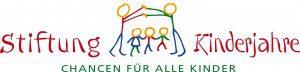 Kinderjahre_Logo_2013_RGB